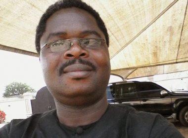 Lere Olayinka