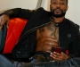 Photo: Singer Morachi Goes Completely Naked, Declares Self The Sexies Man Alive