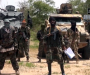Not Again! Aid Worker Killed by Boko Haram in Borno