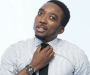"""That Your Pen!s Will Rise Again"" – Bovi Shades Fatoyinbo After His Victory"