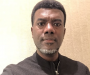 """It Is Hard To Escape Poverty If You Marry During Your Poverty"" – Reno Omokri"