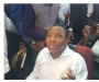 Amnesty International Calls On Nigerian Government To Drop Charges Against Sowore