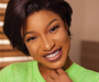 Audio Conference: Tonto Dikeh Reacts