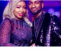 Why I Am Getting Married To Anita Joseph – Groom-to-be, MC Fish Spills
