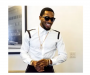D'banj celebrates 4th wedding anniversary with wife Didi Lineo