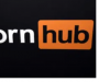 Deaf Man Sues Pornhub For Making Porn Hard For Deaf People To Enjoy It