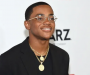Actor, Michael Rainey Jr 'Tariq' receives over 300 death threat over role in Power Tv Show