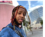 Yung6ix Reveals His Net Worth Would Be Close To 4 Billion Naira In Few Years