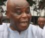 Court orders EFCC to unfreeze Dokpesi's account